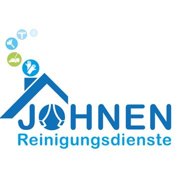 Bild zu Johnen Reinigungsdienste Pulheim in Bergheim an der Erft