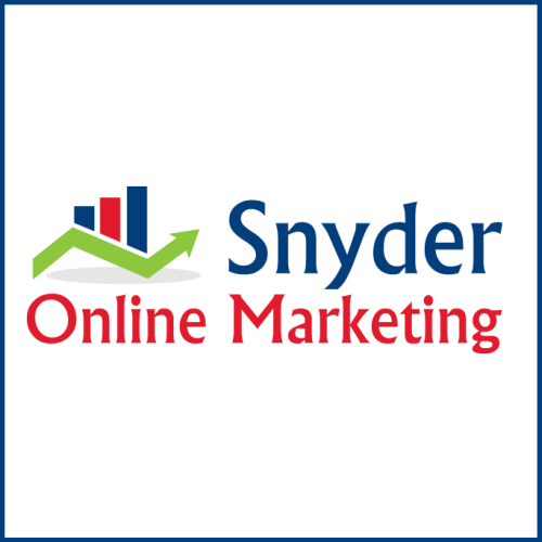 Snyder Online Marketing - Philadelphia, PA - Advertising Agencies & Public Relations