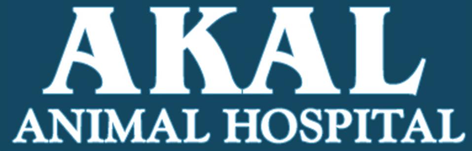 Akal Animal Hospital