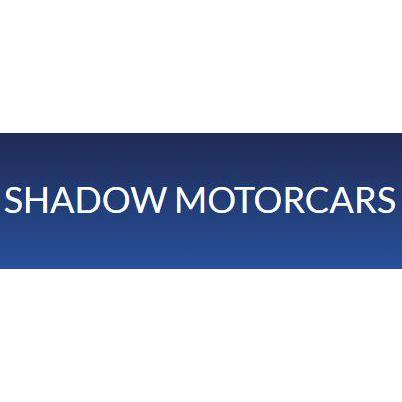 Shadow Motorcars - Sittingbourne, Kent ME9 7PX - 01795 844844 | ShowMeLocal.com