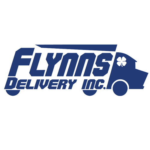 Flynn's Delivery Inc