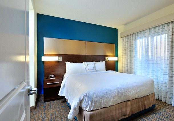 Hotels Near Nw Qg