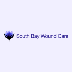 South Bay Wound Care: Dr Marc Hare, MD CWS - Chula Vista, CA - General or Family Practice Physicians