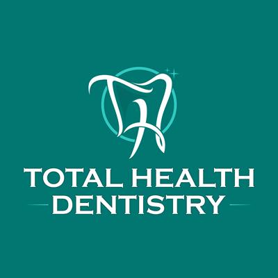 Gregory A Spielmann - Total Health Dentistry - Oklahoma City, OK 73112 - (405)848-7780 | ShowMeLocal.com