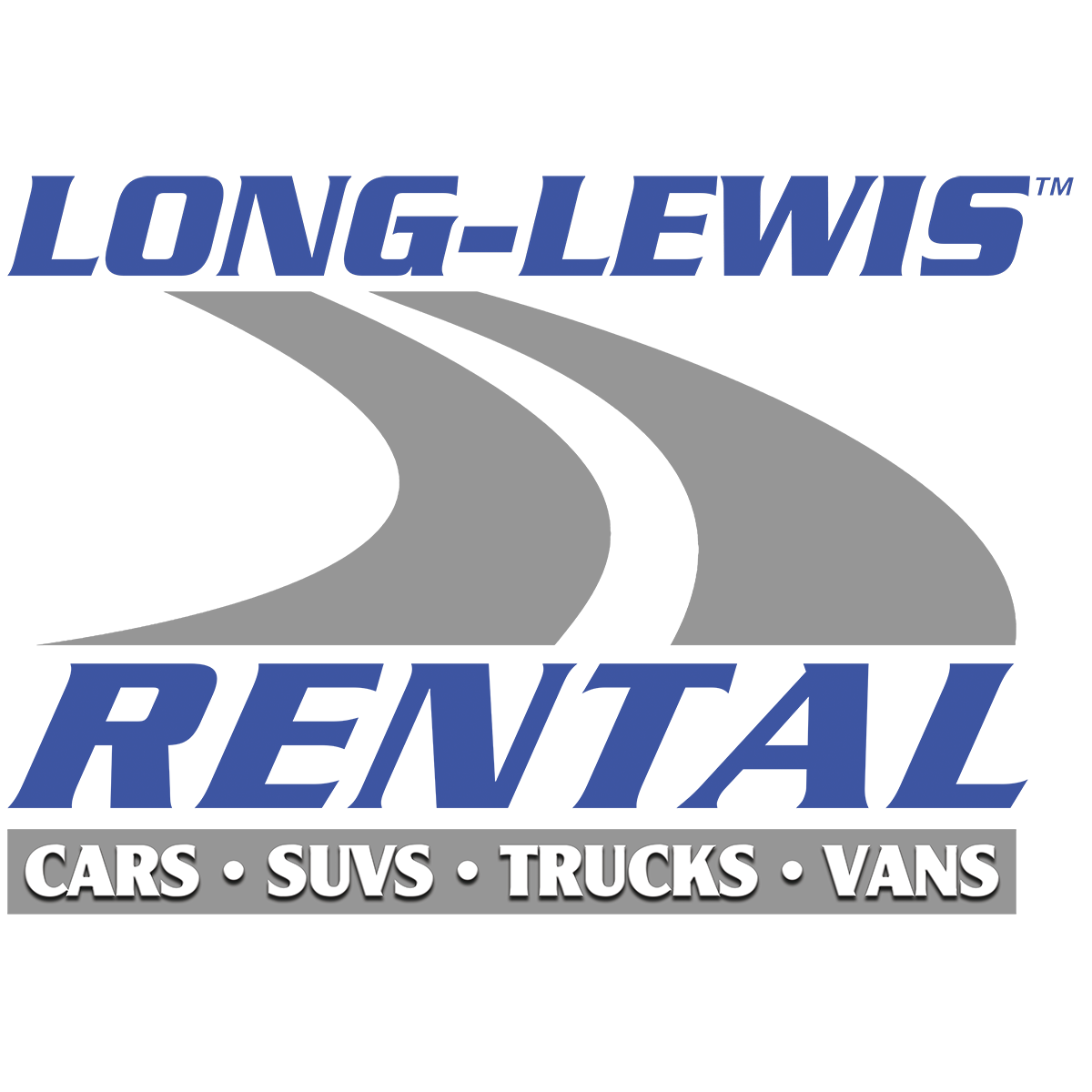 Long-Lewis Rentals of Hoover