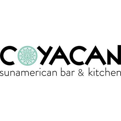 Profilbild von Coyacan