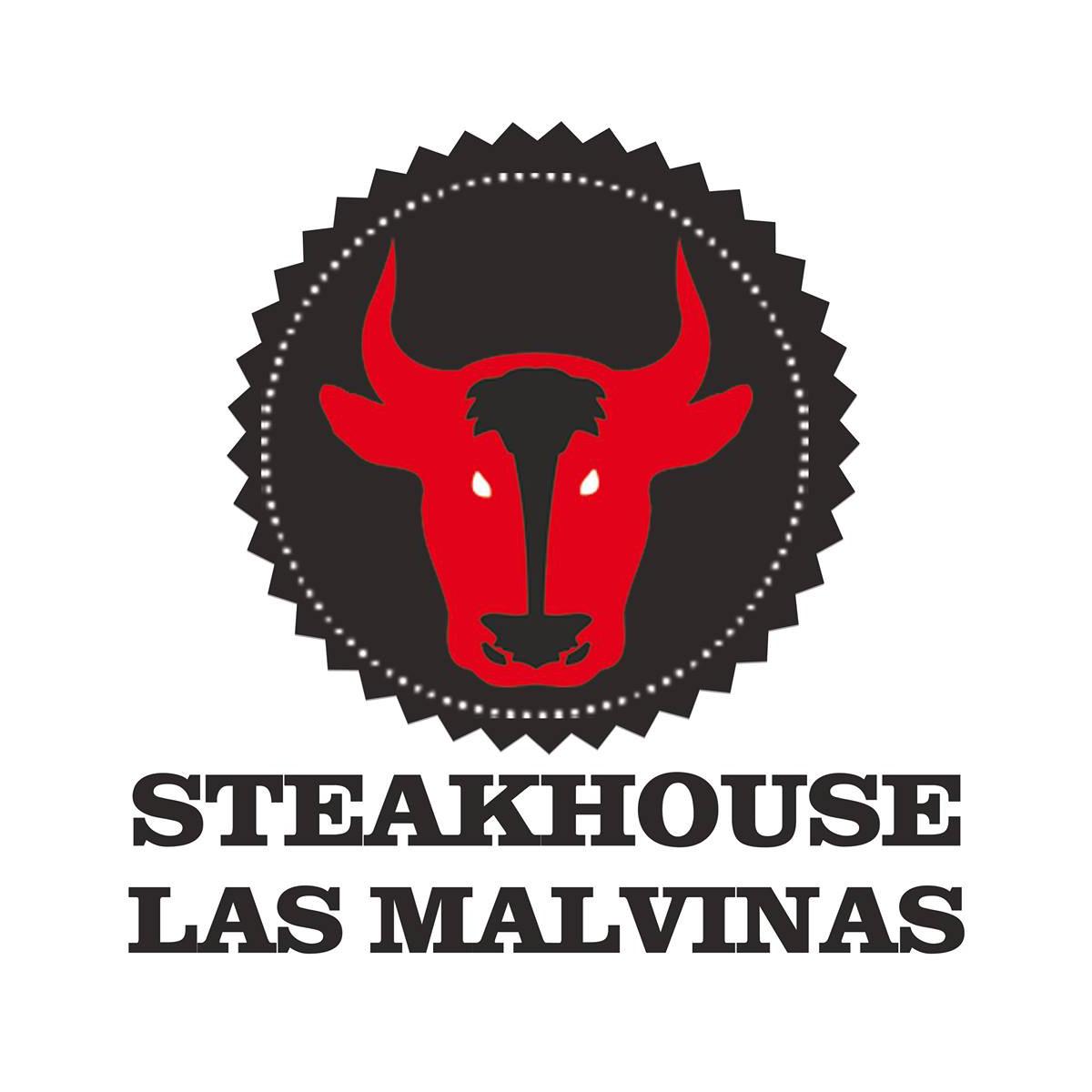 Bild zu Steakhouse Las Malvinas in Berlin