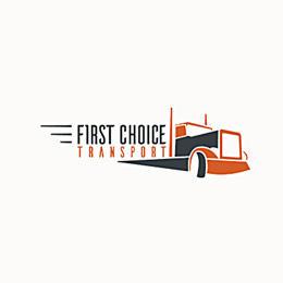 First Choice Auto Transport