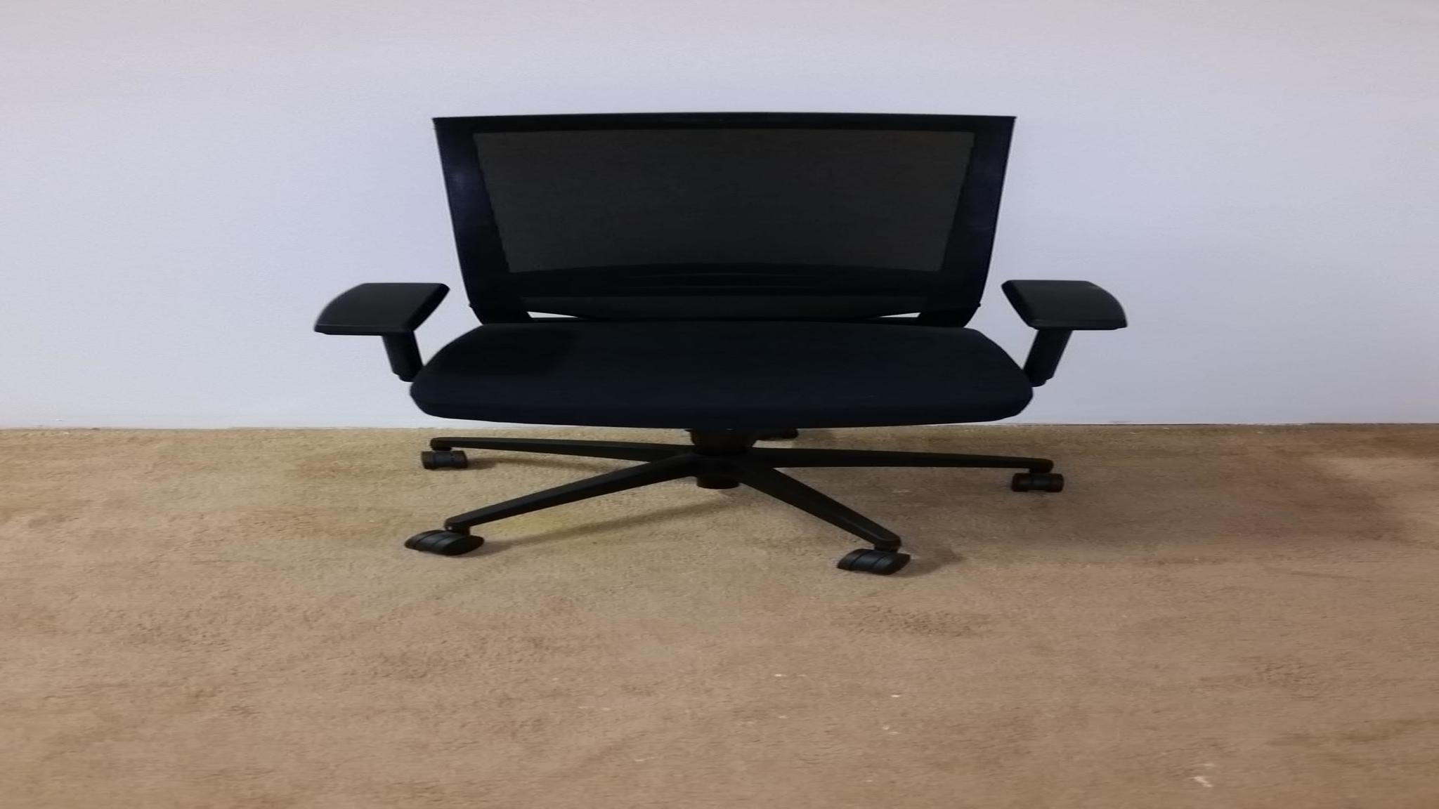 Office Furniture Direct Farmingdale Ny Home