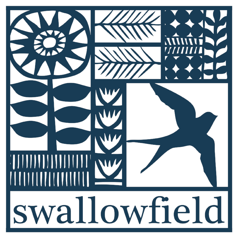 Swallowfield - Northeast Harbor, ME - Card & Gift Shops