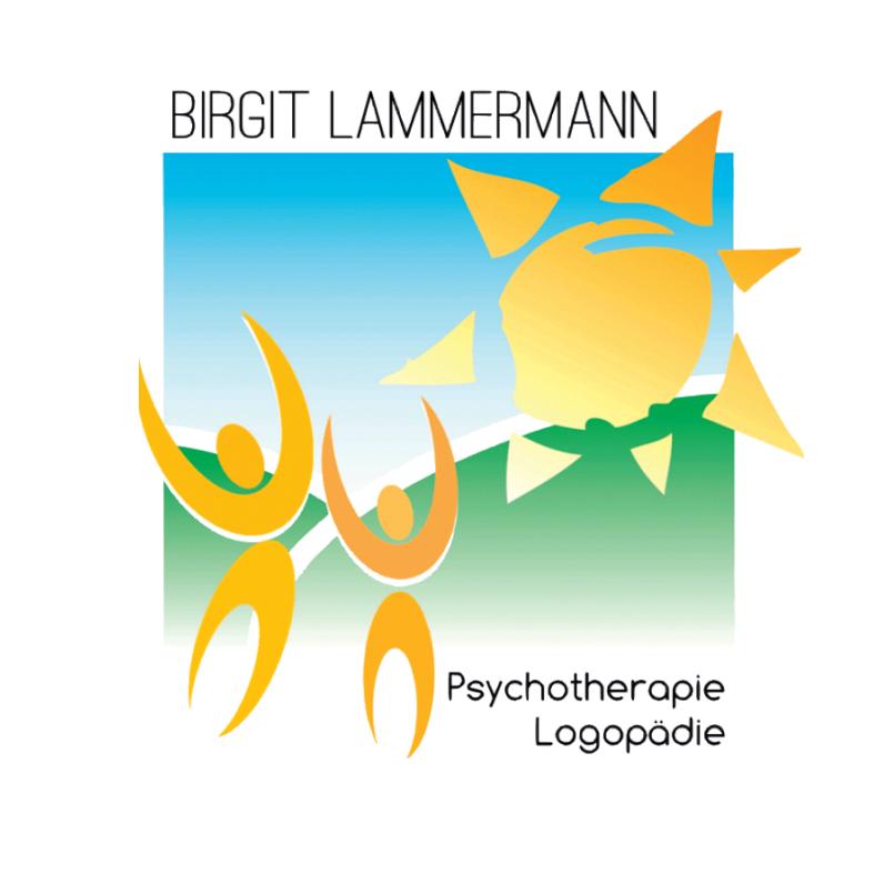Bild zu Psychotherapie und Logopädie Birgit Lammermann in Erlangen