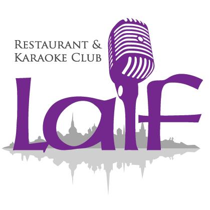 Laif restoran & karaoke klubi (Laif Art OÜ)