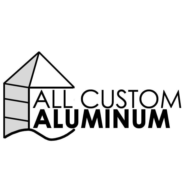 All Custom Aluminum - Tallahassee, FL 32303 - (850)524-0162 | ShowMeLocal.com