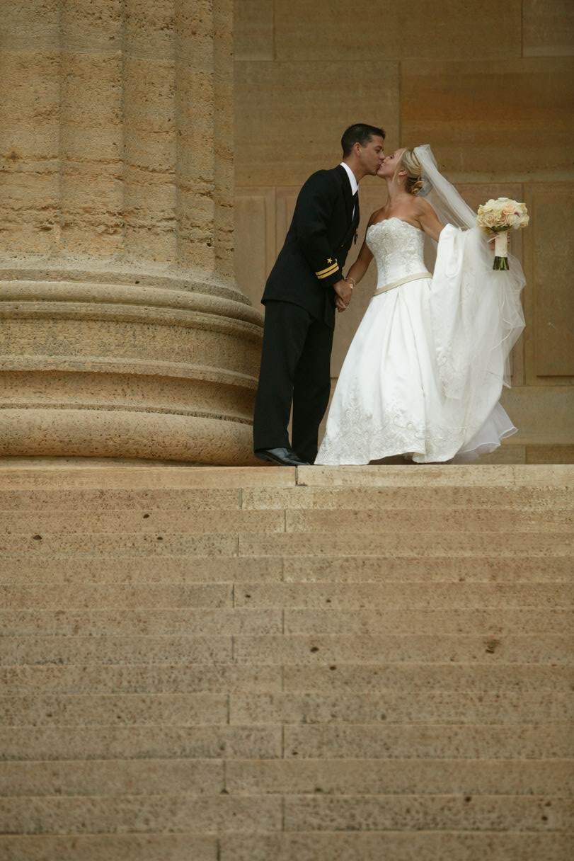 Remark Weddings