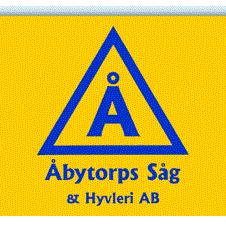 Åbytorps Såg & Hyvleri AB