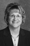 Edward Jones - Financial Advisor: Cheryl A Beanblossom