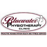 Bluewater Physiotherapy Clinic