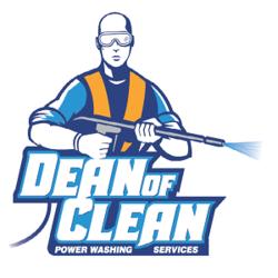 Dean of Clean