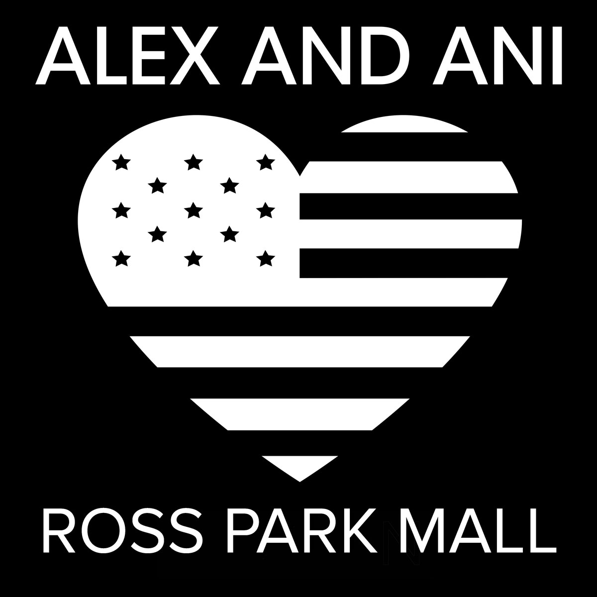 ALEX AND ANI - Pittsburgh, PA - Accessories