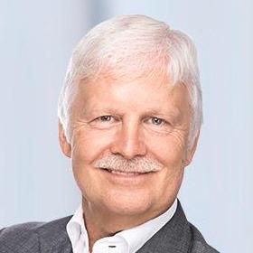 Frank-Roland Scheide