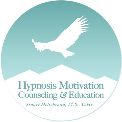 Hypnosis Motivation Counseling and Education Company