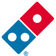 Domino's Pizza - Greater London, London N1 6PJ - 020 7033 4000 | ShowMeLocal.com