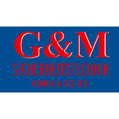 G & M Sicherheitstechnik GmbH & Co. KG