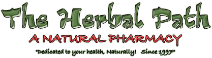 The herbal path a natural pharmacy coupons near me in