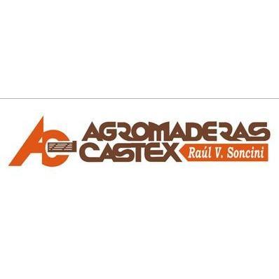 Agromaderas Castex