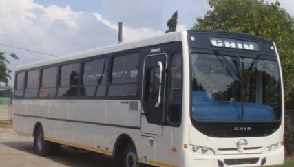 Busmark 2000