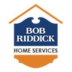 Bob Riddick Home Services, Inc. - Moneta, VA - Roofing Contractors