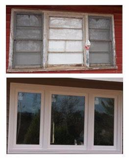 Safe Glass Best Home Window Replacement And Repair