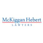 McKiggan Hebert Lawyers