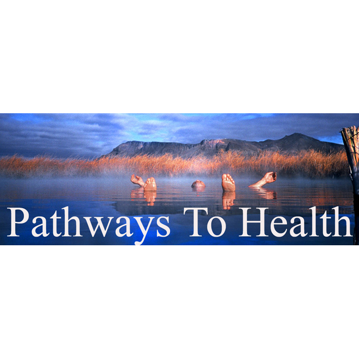 Pathways To Health