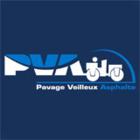 Pavage Veilleux Asphalte