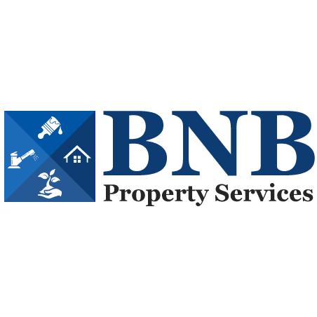 BNB Property Services - Cambridge, Cambridgeshire CB21 6BA - 07711 030877   ShowMeLocal.com