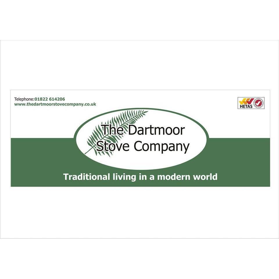 Dartmoor Stove Co - Tavistock, Devon PL19 9AZ - 01822 614206 | ShowMeLocal.com