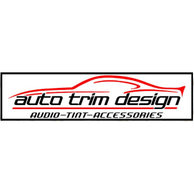 Auto Trim Design in Monroe, LA, photo #1