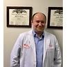 Eyedeology Optometry, provider of Eyexam of CA