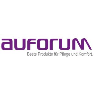 Auforum
