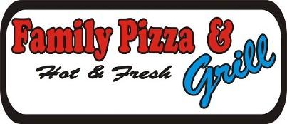 Family Pizza & Grill Llc