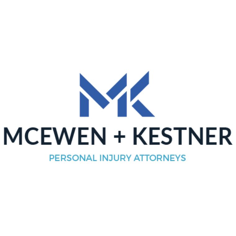 McEwen & Kestner, Minneapolis Car Accident Lawyers