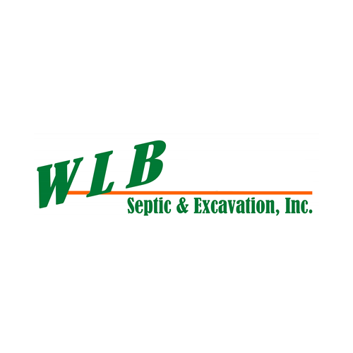 Wlb Septic & Excavation, Inc.
