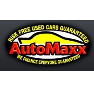 Auto Maxx Dover - Dover, DE - Auto Dealers