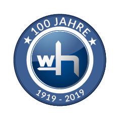 Will und Hahnenstein GmbH