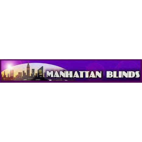 Manhattan Blinds