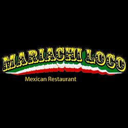Mariachi Loco - White Plains, NY - Restaurants