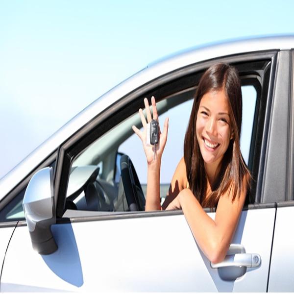 Autoscuola Guida e Vai