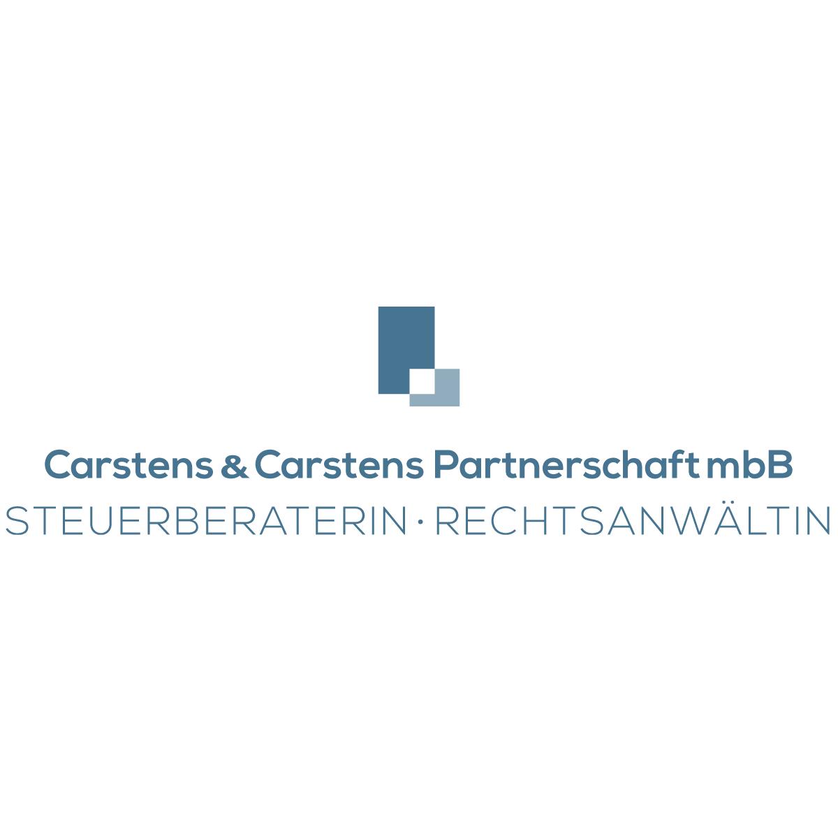 Bild zu Carstens & Carstens Partnerschaft mbB in Quickborn Kreis Pinneberg
