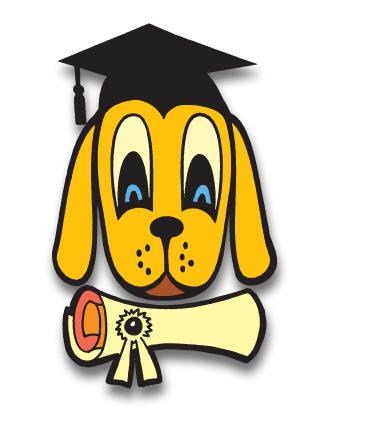 K9 Advisors Dog Training - Hollywood, FL - Pet Obedience Training